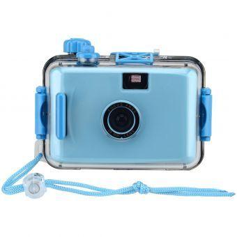 Kamera Pocket Aquapix