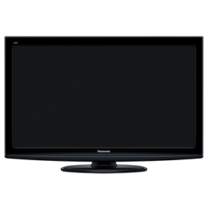 TV LCD Panasonic