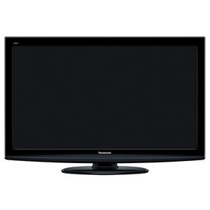 TV LCD Panasonic