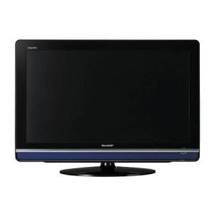 TV LCD Sharp