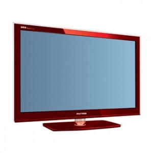 TV LCD Polytron