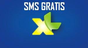 Cara Mendapatkan SMS Gratis Menggunakan Kartu XL