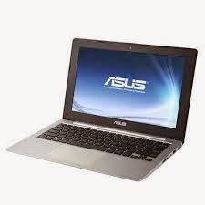 Daftar Laptop Notebook Asus Murah Terbaru 2017
