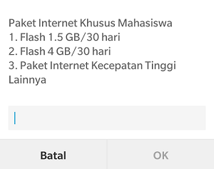 paket-internet-kampus-telkomsel