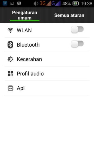 cara-membobol-aplikasi-pengunci-di--android-dengan-mudah