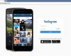 cara-menyimpan-video-dari-instagram-di-iphone