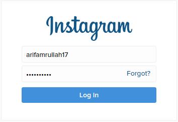 cara-menyimpan-video-dari-instagram-tanpa-aplikasi