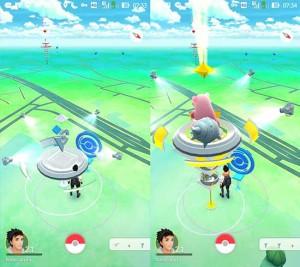cara mendapatkan-koin-pokemon-di-pokemon-go