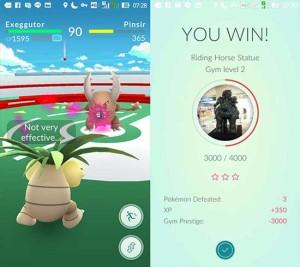 cara-mendapatkan-koin-pokemon-go-gratis