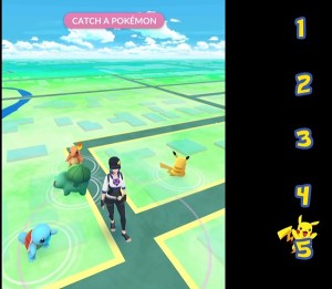 cara-mendapatkan-pikachu-di-pokemon-go-1