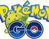 hp-android-terbaik-untuk-bermain-pokemon-go