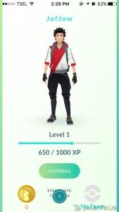 install-pokemon-go-di-ios-10
