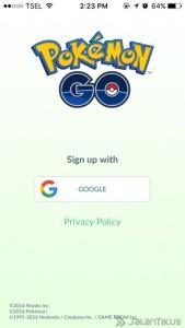 install-pokemon-go-di-ios-3