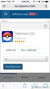 install-pokemon-go-di-ios-6