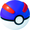 item-di-pokemon-go-1