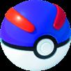 item-di-pokemon-go-1