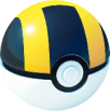item-di-pokemon-go-2