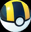 item-di-pokemon-go-2