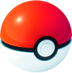 item-di-pokemon-go