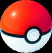 item-di-pokemon-go