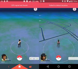 mengatasi-masalah-gps-di-pokemon-go