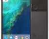 harga google pixel xl