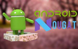 Daftar HP Android Lenovo yang Mendapat Update OS Android Nougat 7.0