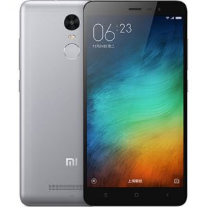 Xiaomi Redmi Note 3 Pro (16GB)